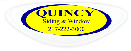Quincy Siding and Window
